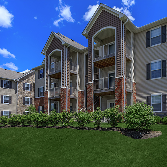 Apartments In Lewis Center, OH
